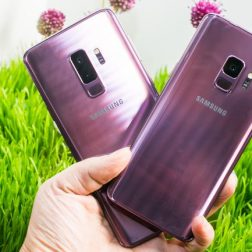 Samsung's Galaxy S9 Should Be Your Next Phone: Here's Why