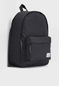 Best work backpacks - HERSCHEL SUPPLY CO. Classic Backpack