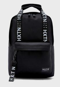 Best work backpacks