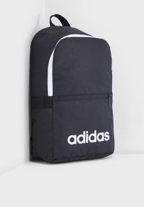 Best work backpacks - ADIDAS Linear Classic Backpack