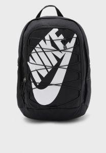 Best work backpacks - NIKE Hayward 2.0 Backpack