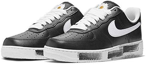 Nike G-DRAGON premium sneakers!