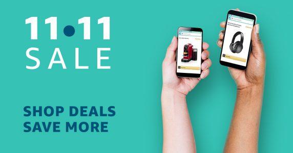 amazon best sellers 2020