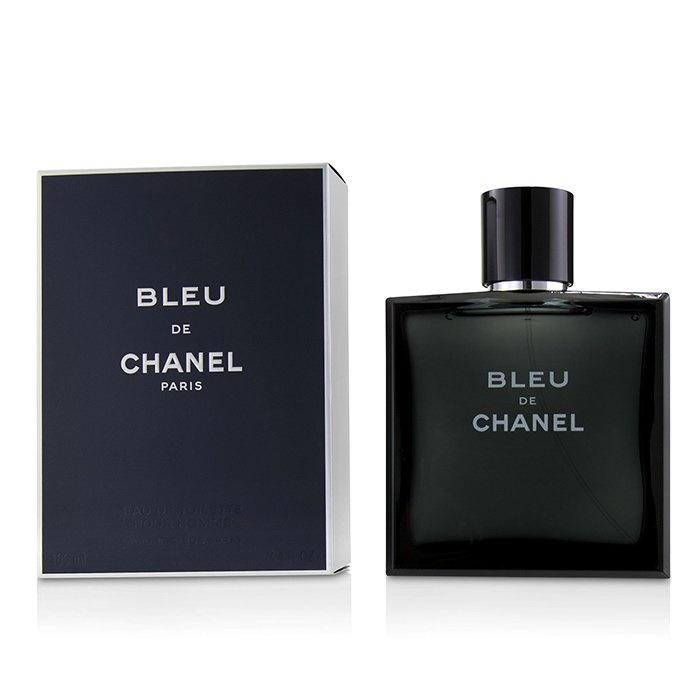 Bottega Veneta Pour Homme -best summer perfumes for men