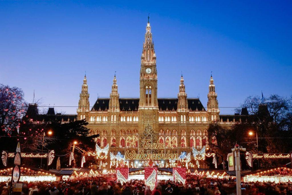 Christmas Offers VoucherCodesUAE