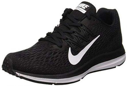 Amazon Nike VCUAE