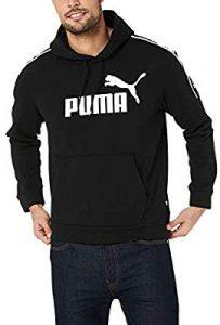 Amazon puma VCUAE