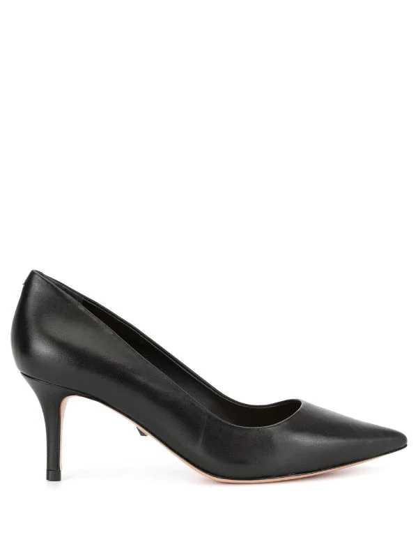 High heel shoes - Schutz Kitten Heel Pumps