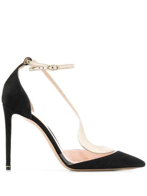 High heel shoes - Nicholas Kirkwood Spumps