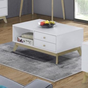 Sweden coffee table - living room design essentials