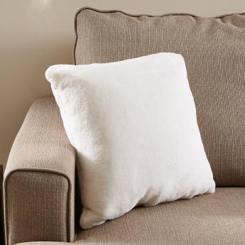 Lavish filled cushions 45×45 cms- home design Essentials