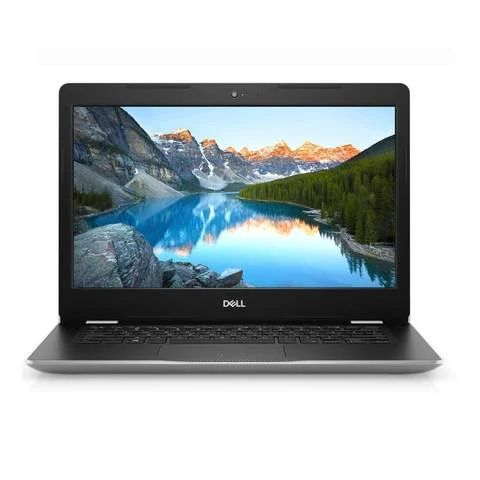 modern and best budget laptops for students