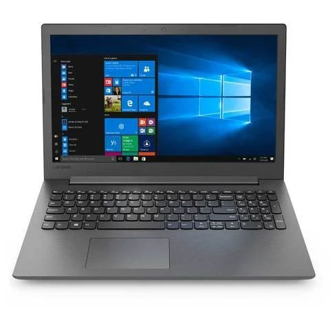 Best laptops for students with a good budget