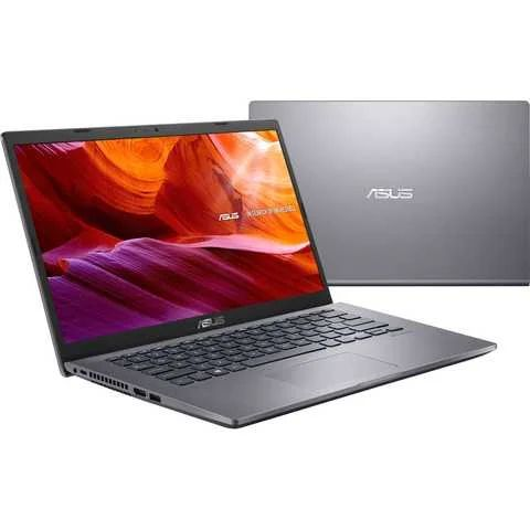 Best laptops for students to study