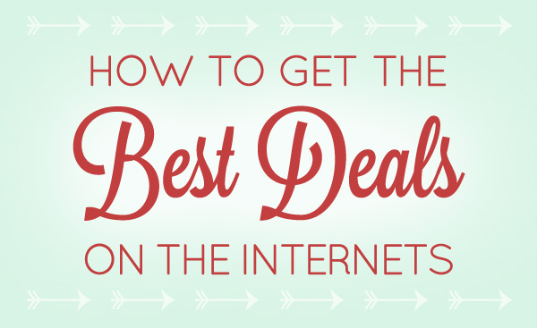 How to Get Best Online Purchase Deal