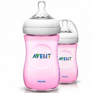 Baby layette for Newborns