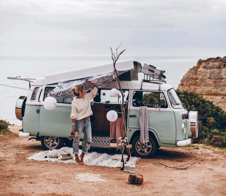 Road trip essentials for a hassle-free vacation