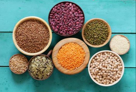 Non-perishable food items VoucherCodesUAE