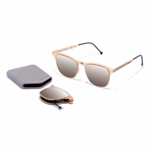Sunglasses Eyewa VoucherCodesUAE
