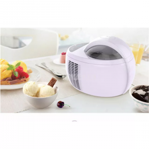 ICM-1000B - one of the best ice cream makers in UAE
