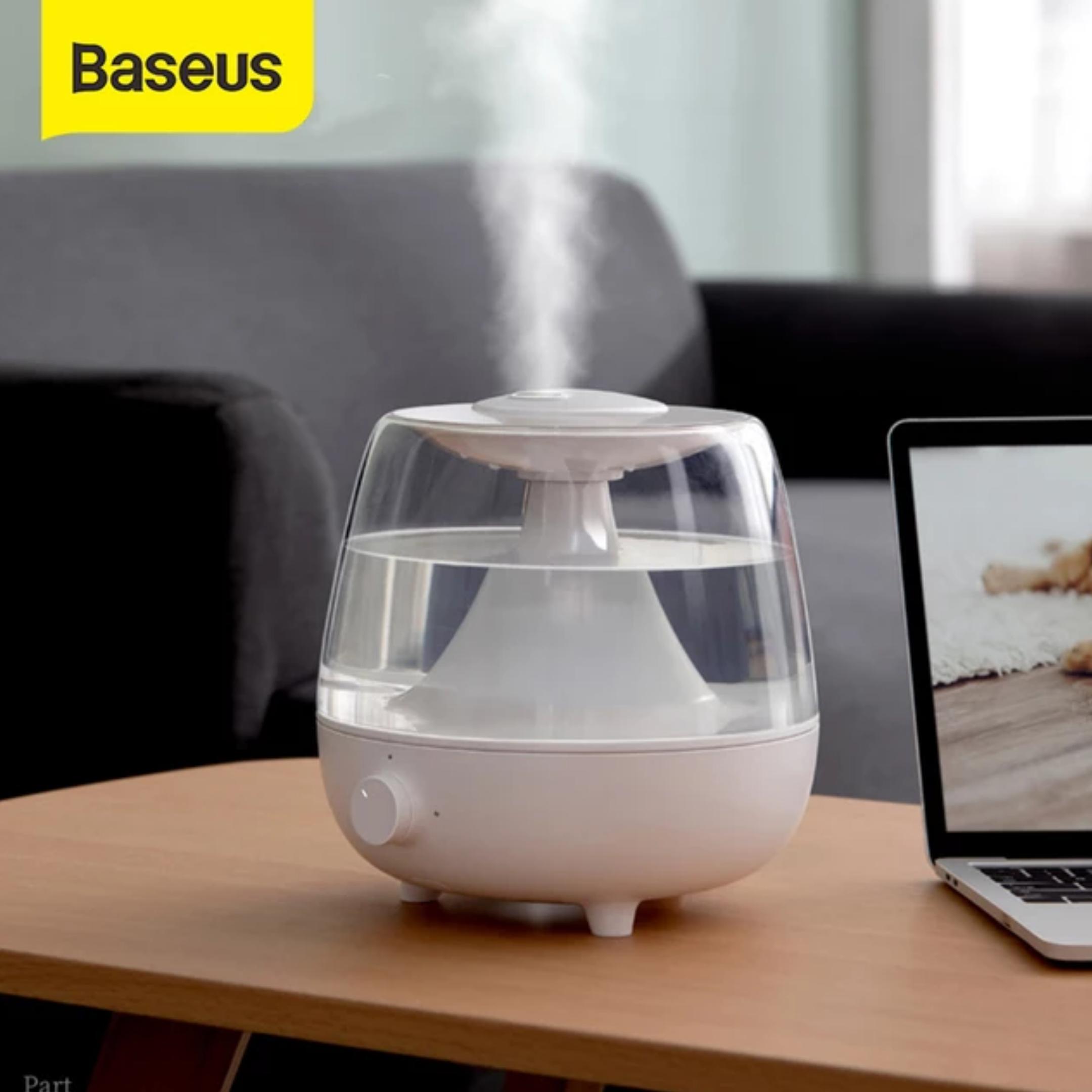 Best air humidifier in UAE