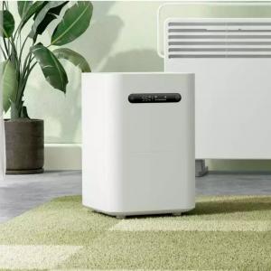 Best air humidifiers in UAE