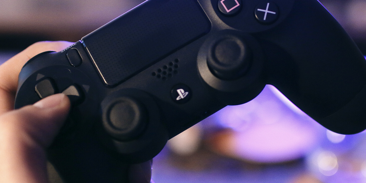 PlayStation 5: Hey players! Are you ready for the next big upgrade?