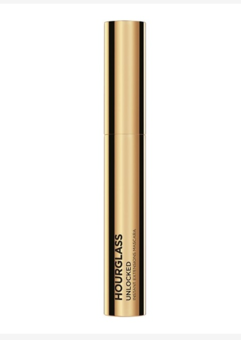 best vegan makeup - Hourglass mascara