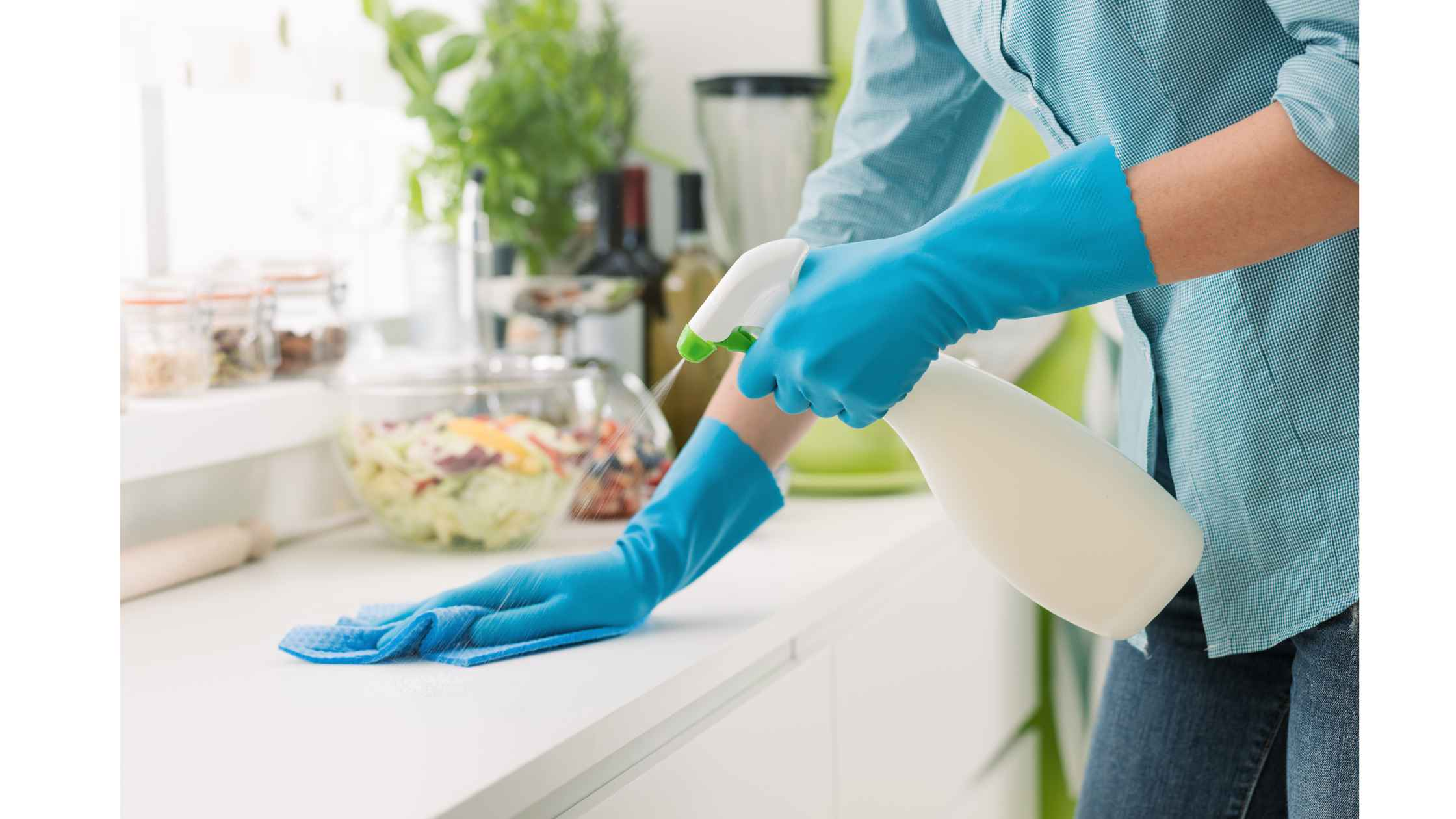 JustMop it! Learn about the #1 house cleaning service in UAE