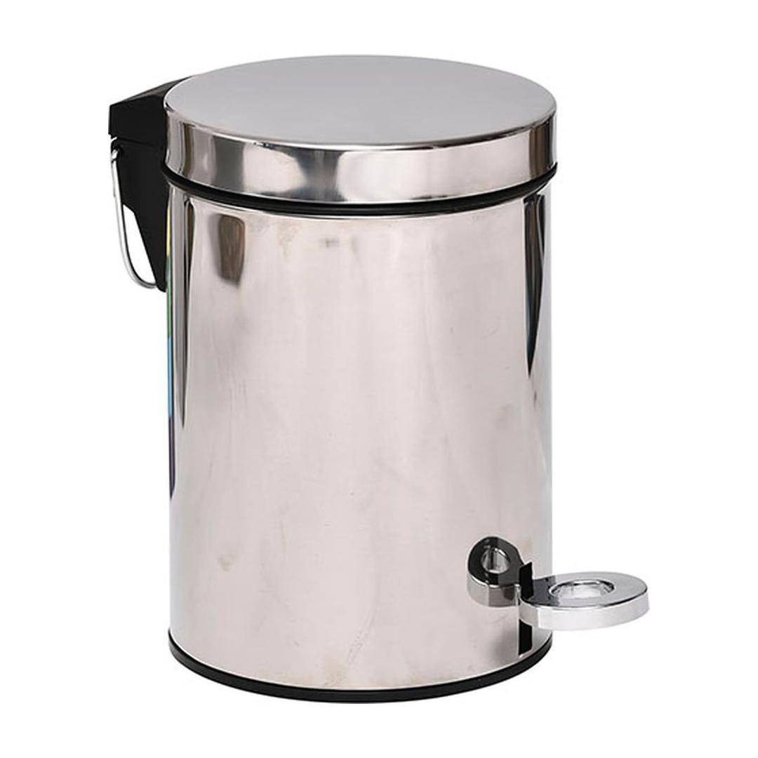 Ace UAE dustbin