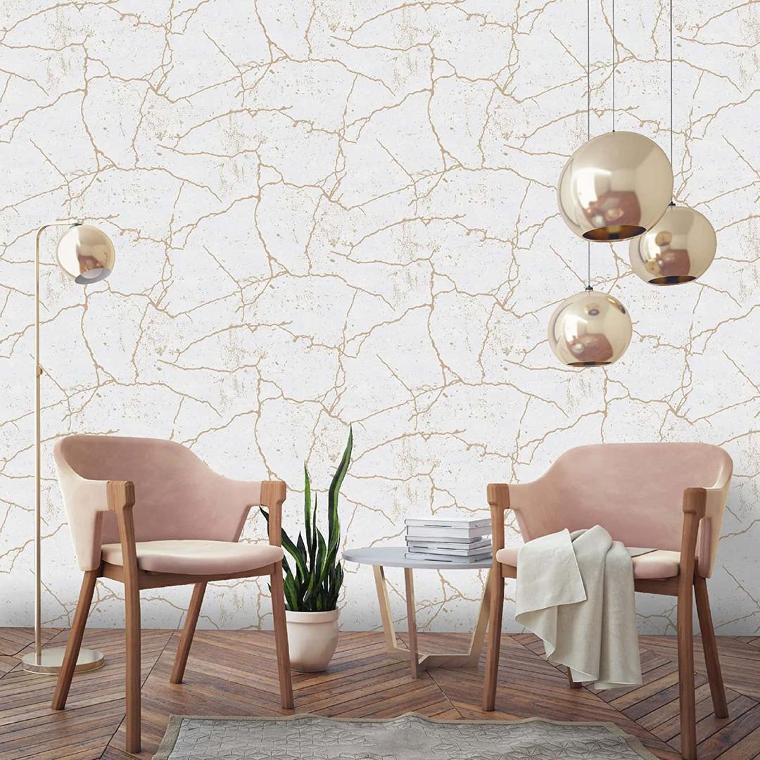 Wallpaper for home UAE