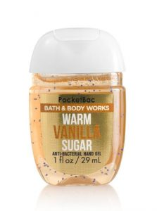 Bath and Body Works Philppines