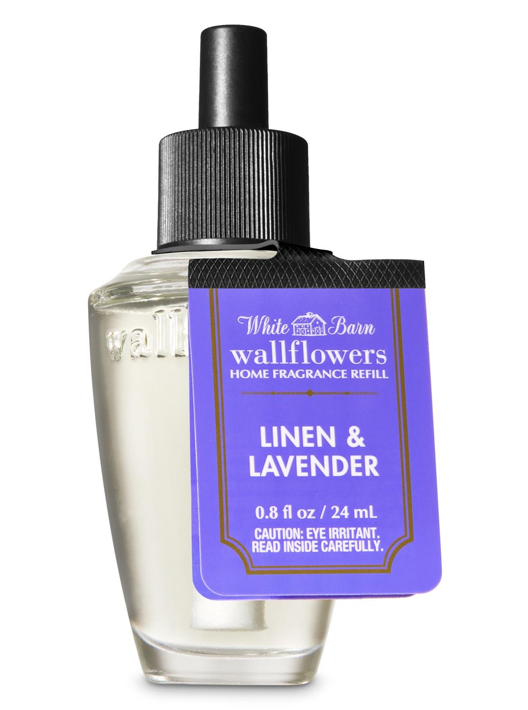 bath and body works wallflower refill