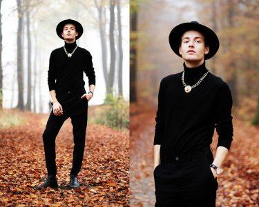 Mens Fashion VoucherCodesUAE