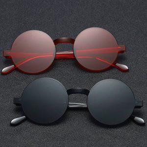 saramart sunglasses
