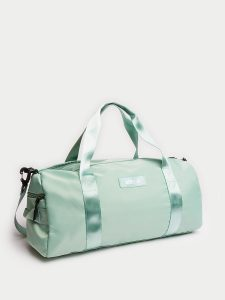 Buy a duffle bag with detachable strap thanks to Styli discount code