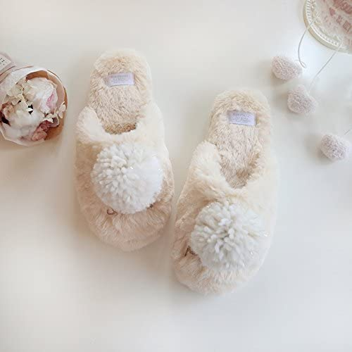 Open toe cotton Slippers - one of the most comfortable slippers