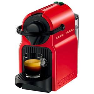 Nespresso Inissia C40 Me Coffee Machine-best coffee machine in UAE
