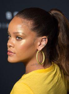 Rihanna Fenty Beauty VoucherCodesUAE