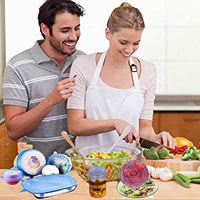 Healthy Eats CouponCodesME