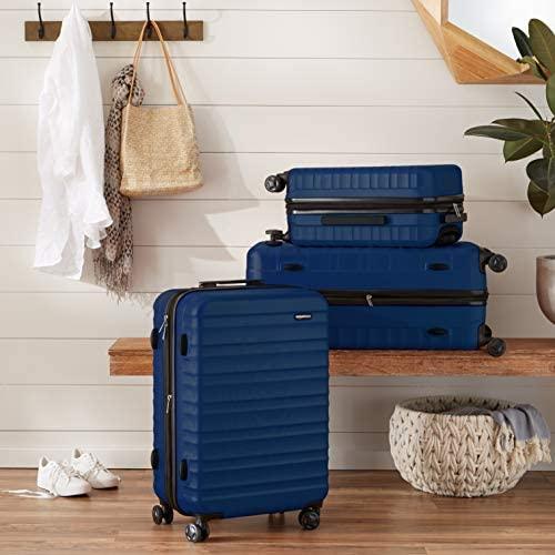 ten Travel essentials