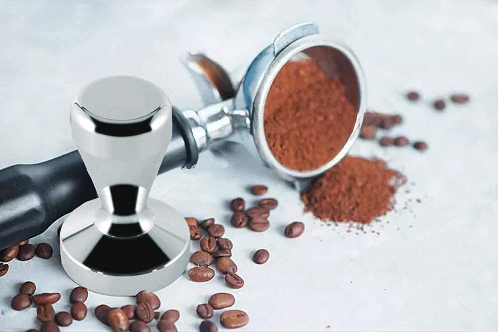 latest kitchen appliance in UAE 2021