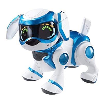 Robots VoucherCodesUAE