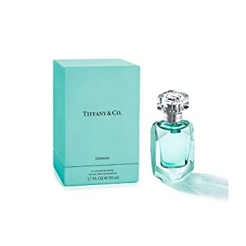 Valentine's perfumes for him