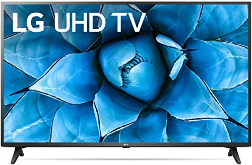 Smart TV's in UAE - 4K Ultra HD Smart LED TV