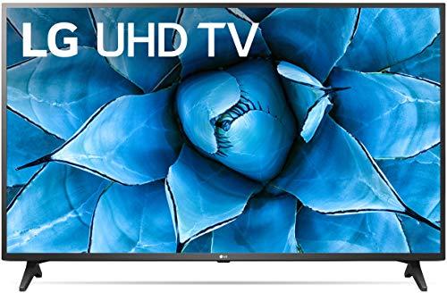 Smart TV's in UAE - 4K Ultra HD Smart LED TV