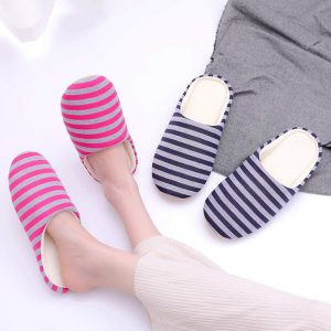 Soft sole chinela - one of the most comfortable slippers