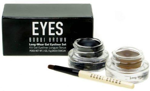 eyeliner for perfect eid make up