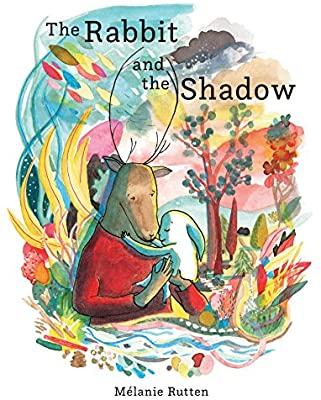 International Children's Books Day