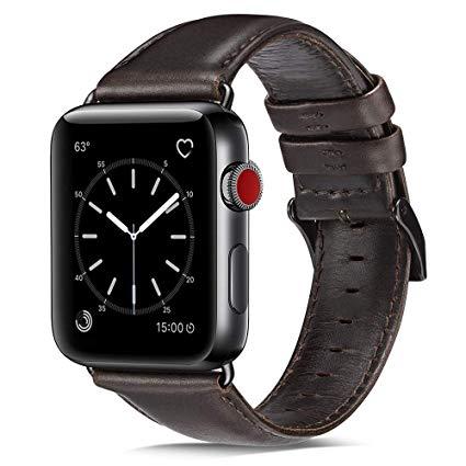 Apple Watch Series 5 VoucherCodesUAE